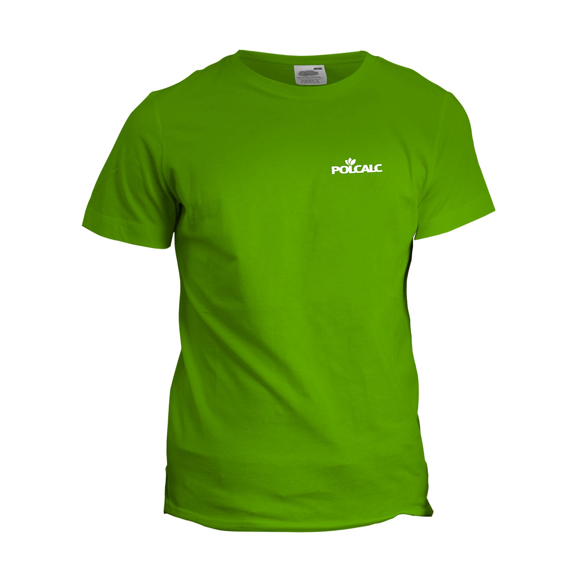 koszulka_zielona.png