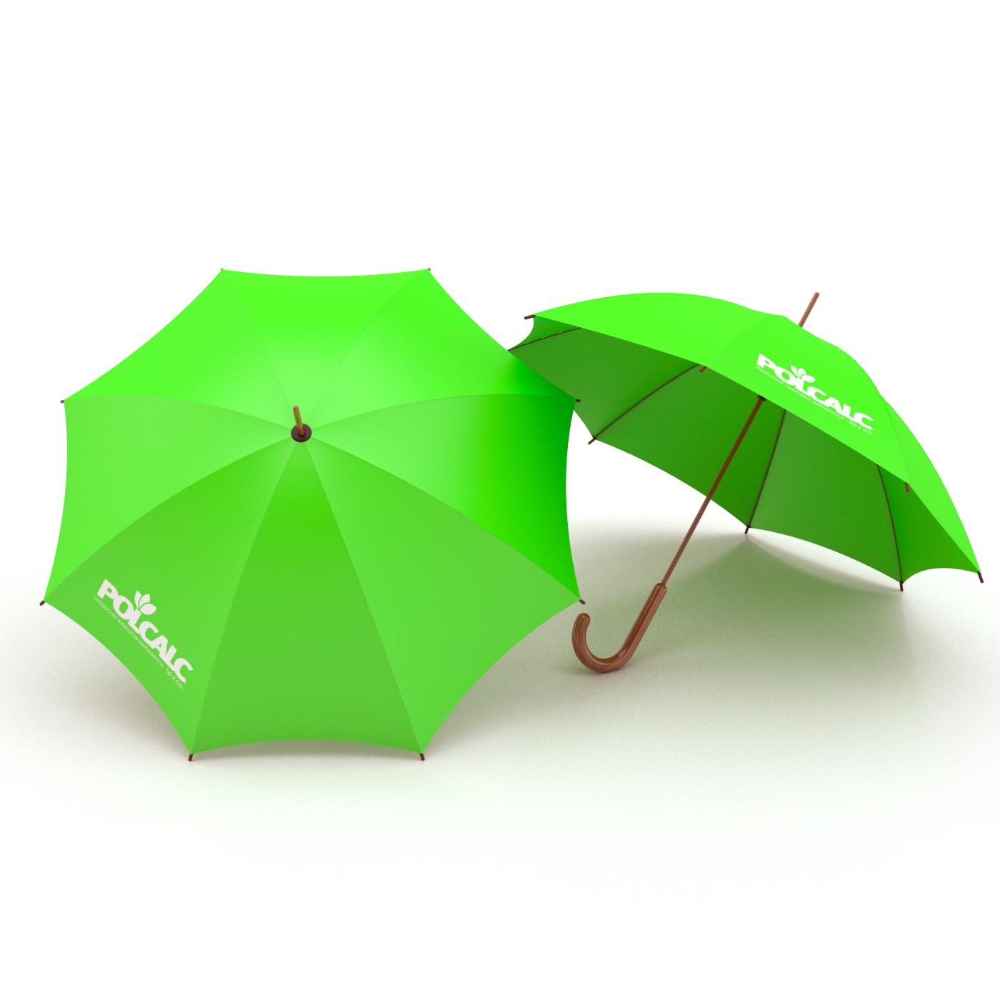 parasol-polcalc.jpg