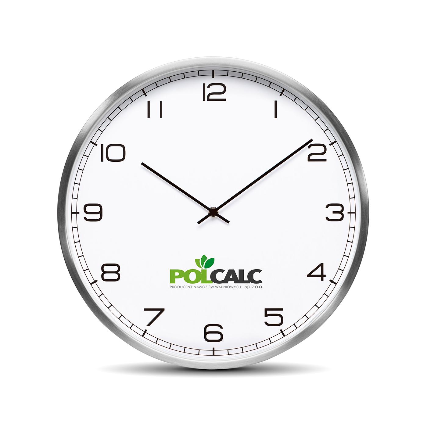 zegar-polcalc.jpg